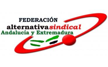 alternativasindical comienza el año 2021 con un curso de Desfibrilación para sus afiliados en Sevilla